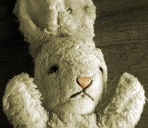 White Rabbit Red Rabbit - World Theatre Festival