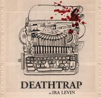 DeathTrap - Underground Productions
