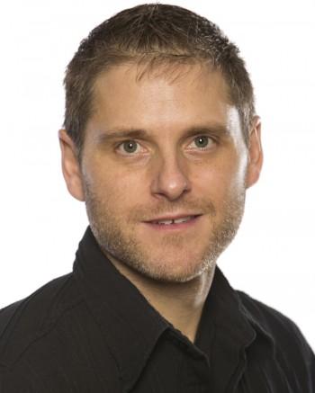 Aaron Joyner