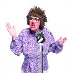 Ethel Sings