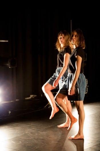 DanceDirect Australia(2009-10): Involved teaching basic ballroom styles to couples for wedding routines