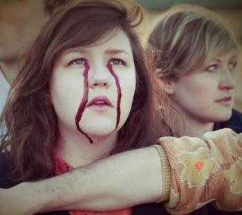 The seance - No Show and La Boite Indie