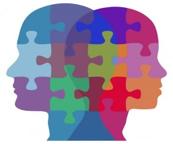 Mental Health - Equity Foundation