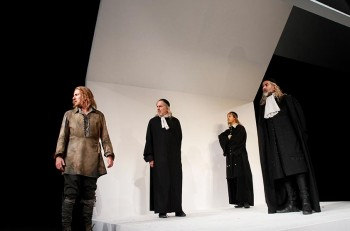 The-Crucible-MTC-Photo-by-Jeff-Busby