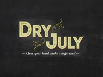 dry july wallpaper