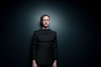 Tobias Manderson-Galvin