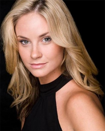 Christie Whelan Browne