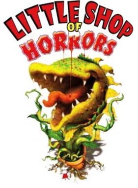 Little Shop of Horrors - Brisbane Arts Theatre