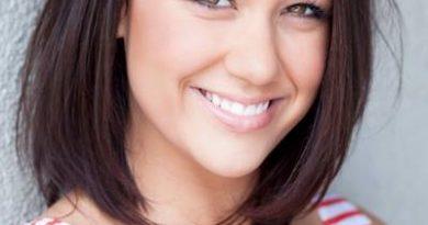 Samantha Dodemaide