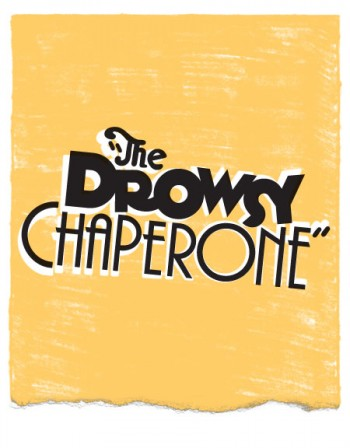 Squabbalogic will present The Drowsy Chaperone in association with the new Hayes Theatre Co.