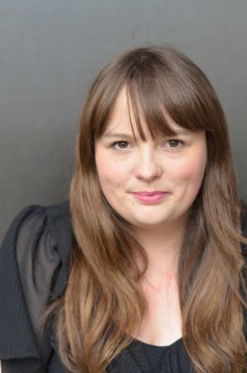 Martina Murray Photo:  Mandy Jones
