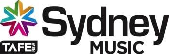 Sydney Music Theatre
