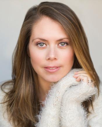 Zoe Trilsbach.