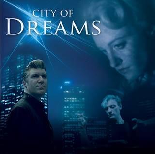 City of Dreams, Mikelangelo