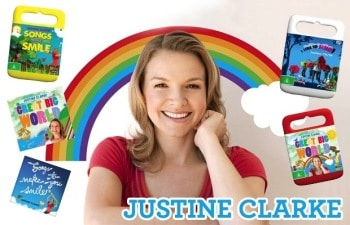 justine_rainbow_collage