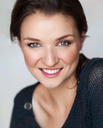 Rachel Cole joins the AussieTheatre team