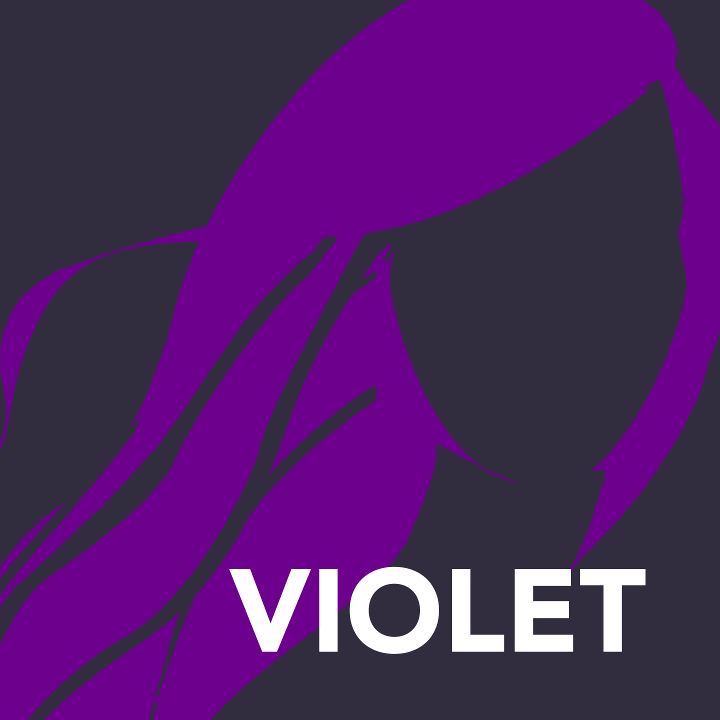 Violet announced for Hayes Theatre in 2015