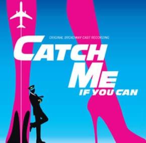 Catch-Me-Logo