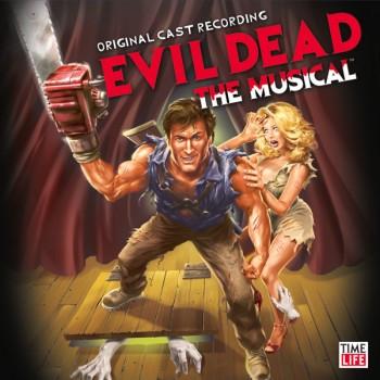 Evil_Dead_The_Musical