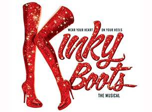 Kinky Boots: on its way to Melbourne?