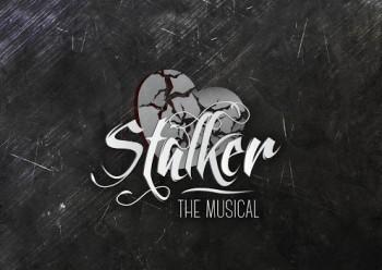 Stalker: The Musical