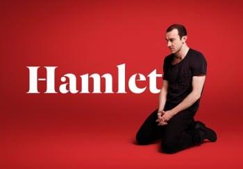 Bell-Shakespeare-Hamlet-Title