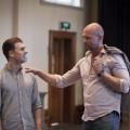 Victorian Opera 2015 - Sweeney Todd Rehearsal LR © Charlie Kinross (44)