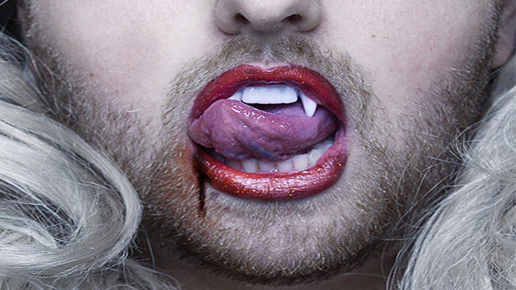 Vampire Lesbians of Sodom.Melbourne Fringe