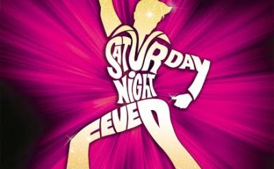 StageArt announce Saturday Night Fever cast!