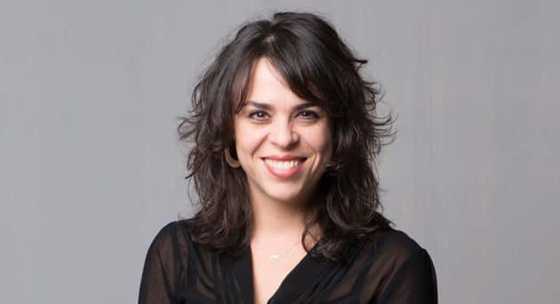 Leticia Carares