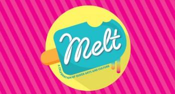 Melt-logo-web