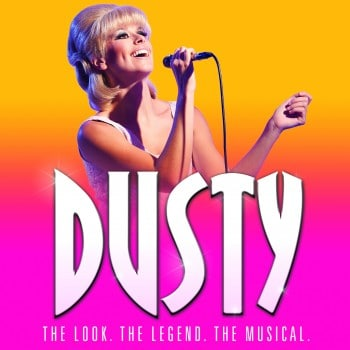 Amy_Lehpamer_dusty