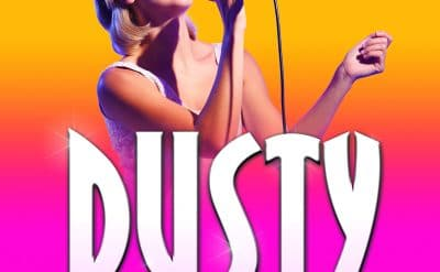 Dusty the Musical will play Adelaide season