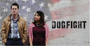 Dogfight banner
