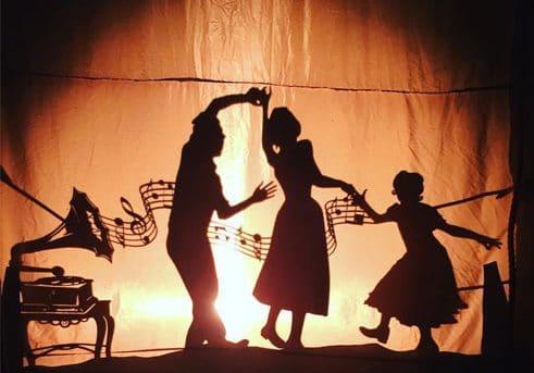 Concerto for Harmony and Presto. Photo Supplied.