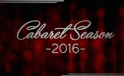 2016 Hayes Theatre Co cabaret season announced