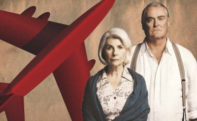 Sydney Theatre Company's All My Sons