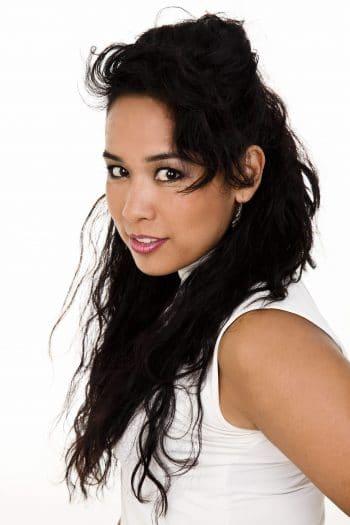 Elena Bello
