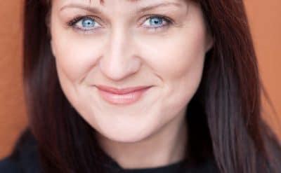 Sally Bourne talks longevity in the industry