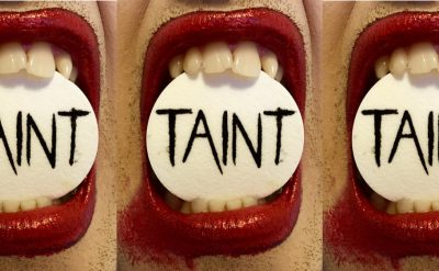 Win a double pass to iTAINT 2.0 in Melbourne