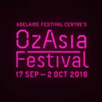 ozasia-2016-neon-logo-1200x1200