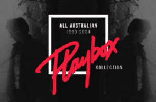 The Playbox Collection