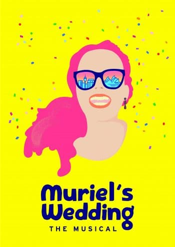 Muriel_Approved