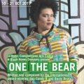 One the Bear