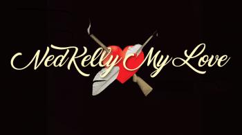 ned-kelly-my-love-logo