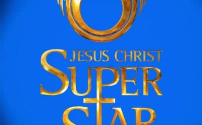 The Production Company announce full cast and extended season for Jesus Christ Superstar
