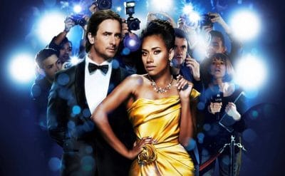 Additional casting revealed and Melbourne season confirmed for The Bodyguard!