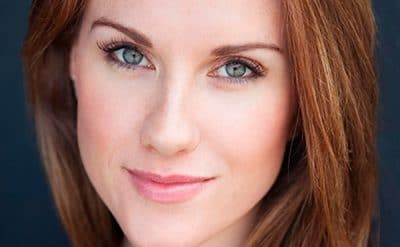 The Production Company announce full cast for Hello, Dolly