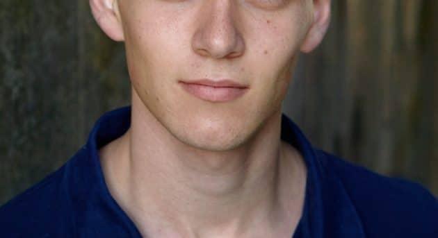 Jens Radda