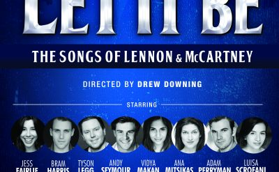 Flourish's Let it Be adds extra shows this weekend. We chat to members of the team